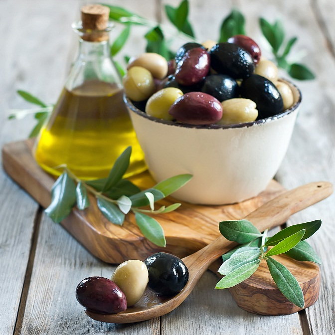 healthy-fats-and-oils
