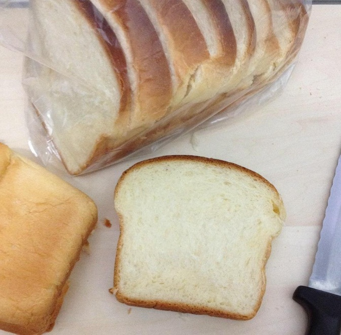 whole-white-bread-1